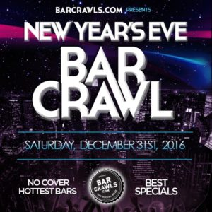 barcrawls-nye-flyer-specials-1